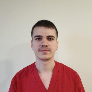 Любослав Йорданов | Физиомед Клиник - физиотерапия и рехабилитация | Physiomed Clinic - physiotherapy and rehabilitation