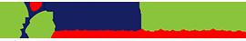 Клиника Физиомед – физиотерапия и рехабилитация Logo