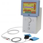 Електротерапия - BTL